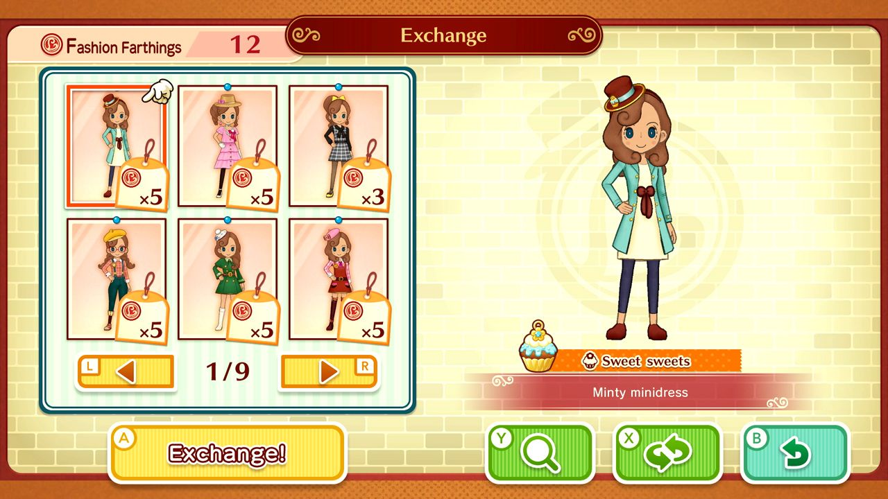 laytons-mystery-journey-review-5