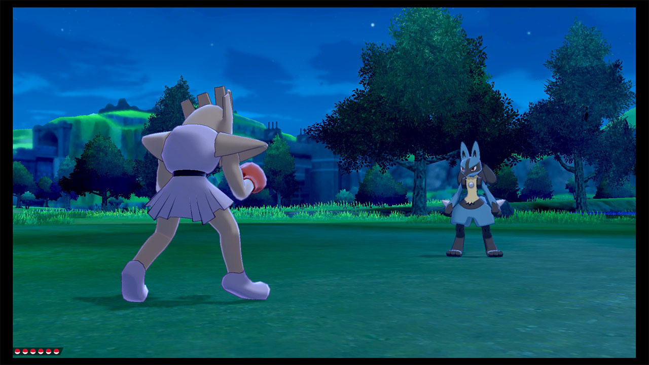 lucario-pokemon-sword-shield.jpg