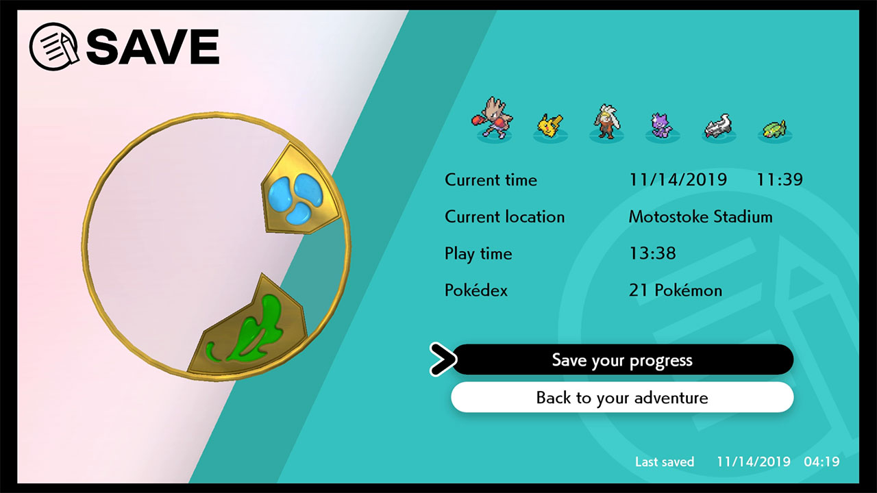 manual-save-pokemon-sword-shield