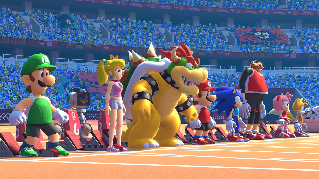 mario-and-sonic-at-the-olympic-games-tokyo-2020-review-2