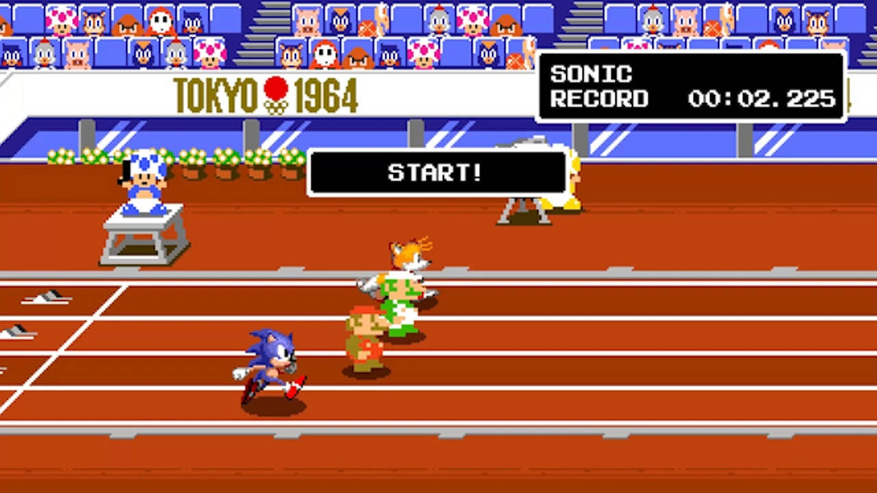 mario-and-sonic-at-the-olympic-games-tokyo-2020-review-3