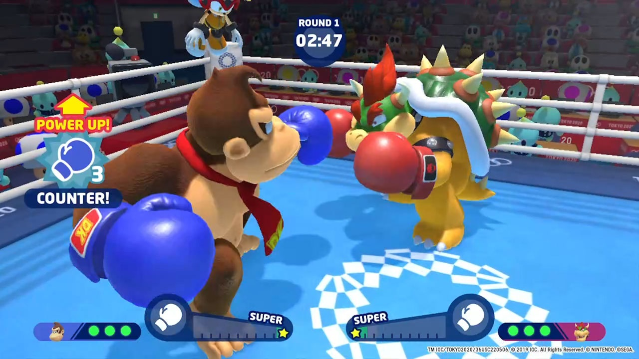 mario-and-sonic-at-the-olympic-games-tokyo-2020-review-4