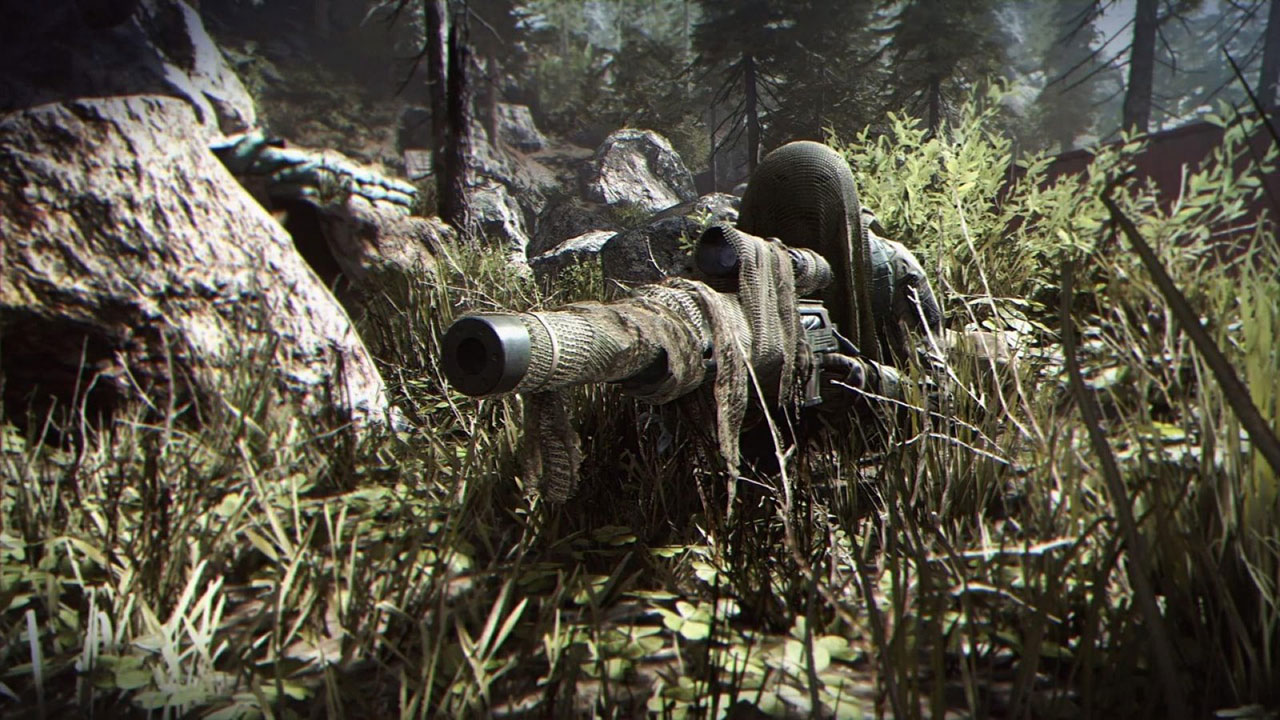 modern-warfare-best-sniper
