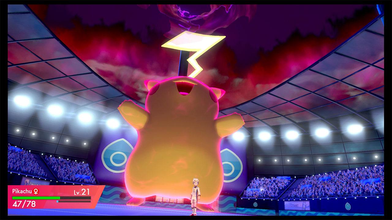pikachu-gigantimax