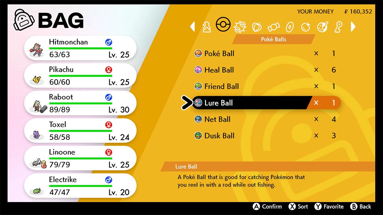 poke-ball-types-pokemon-sword-shield