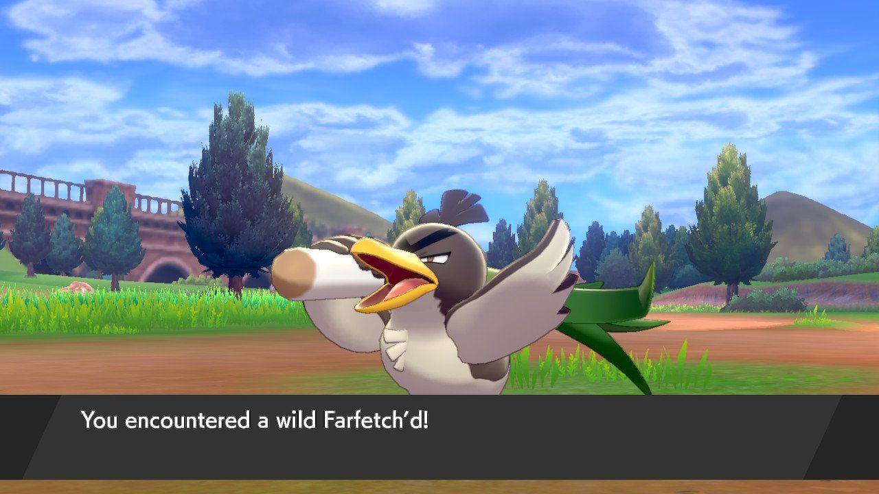 pokemon-sword-and-shield-16