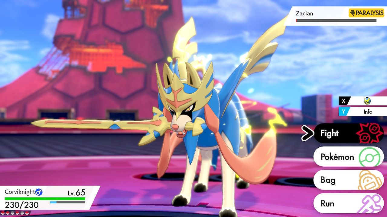 pokemon-sword-and-shield-42