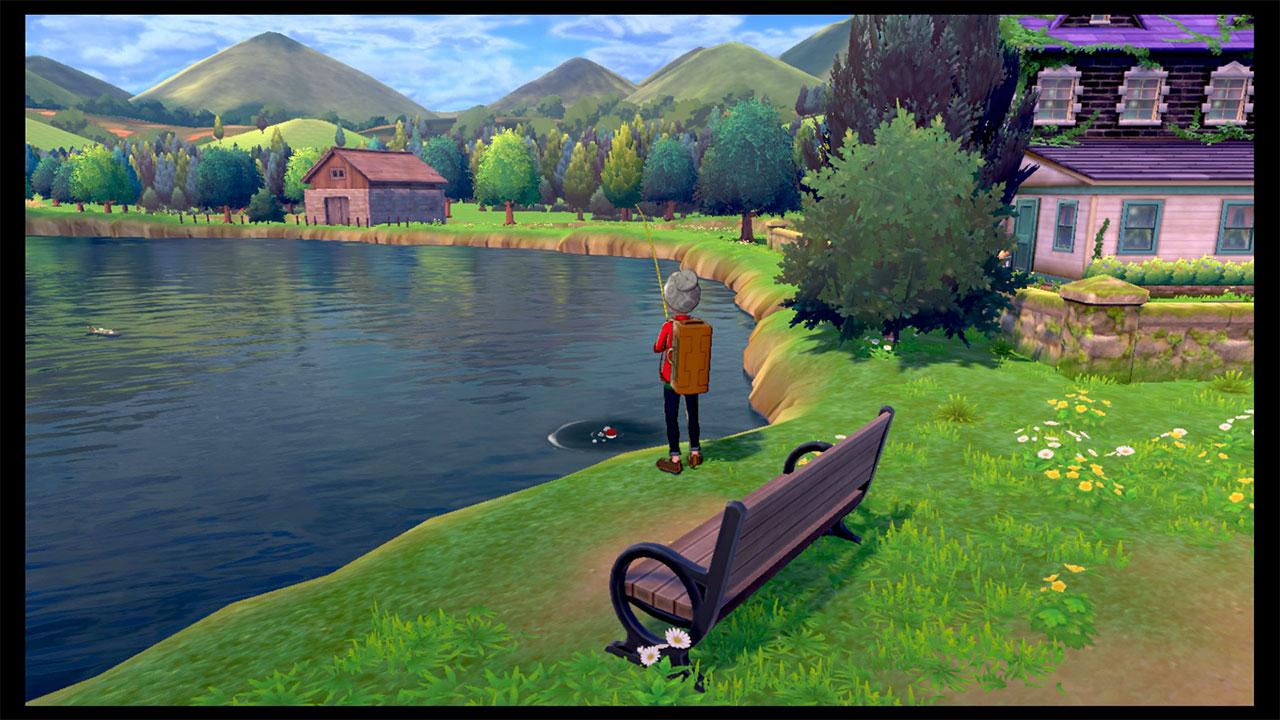 pokemon-sword-shield-how-to-fish