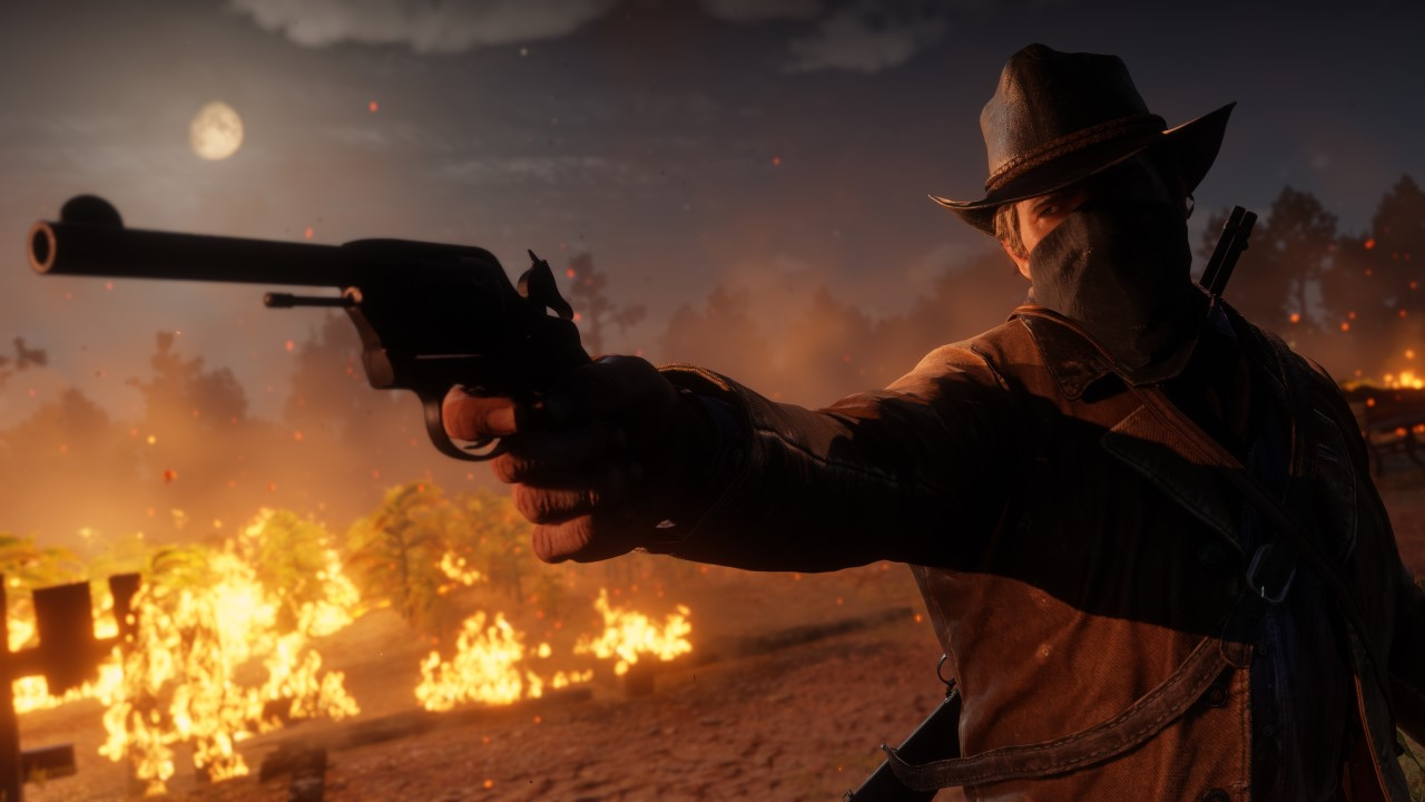 rdr2-pc-review-featured
