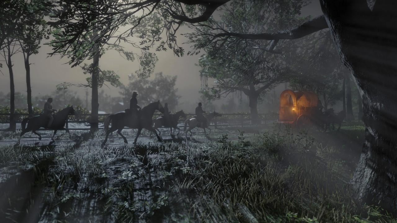 rdr2-pc-screenshot-2