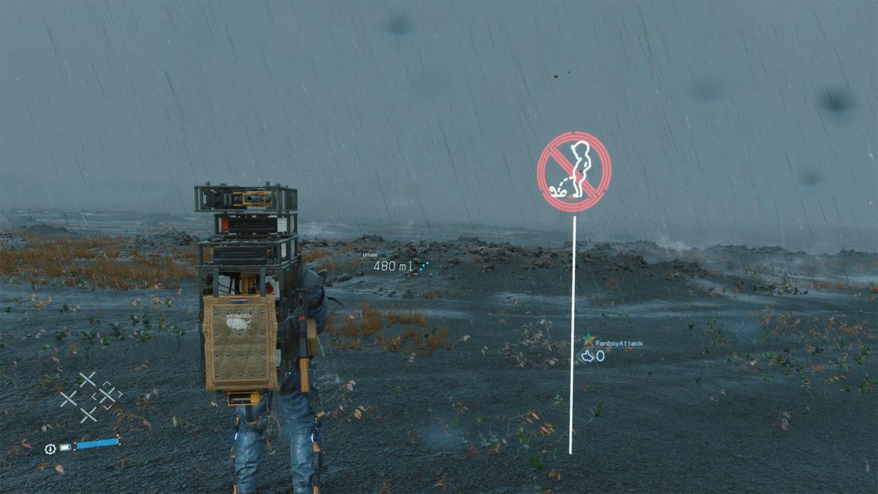 signs-death-stranding