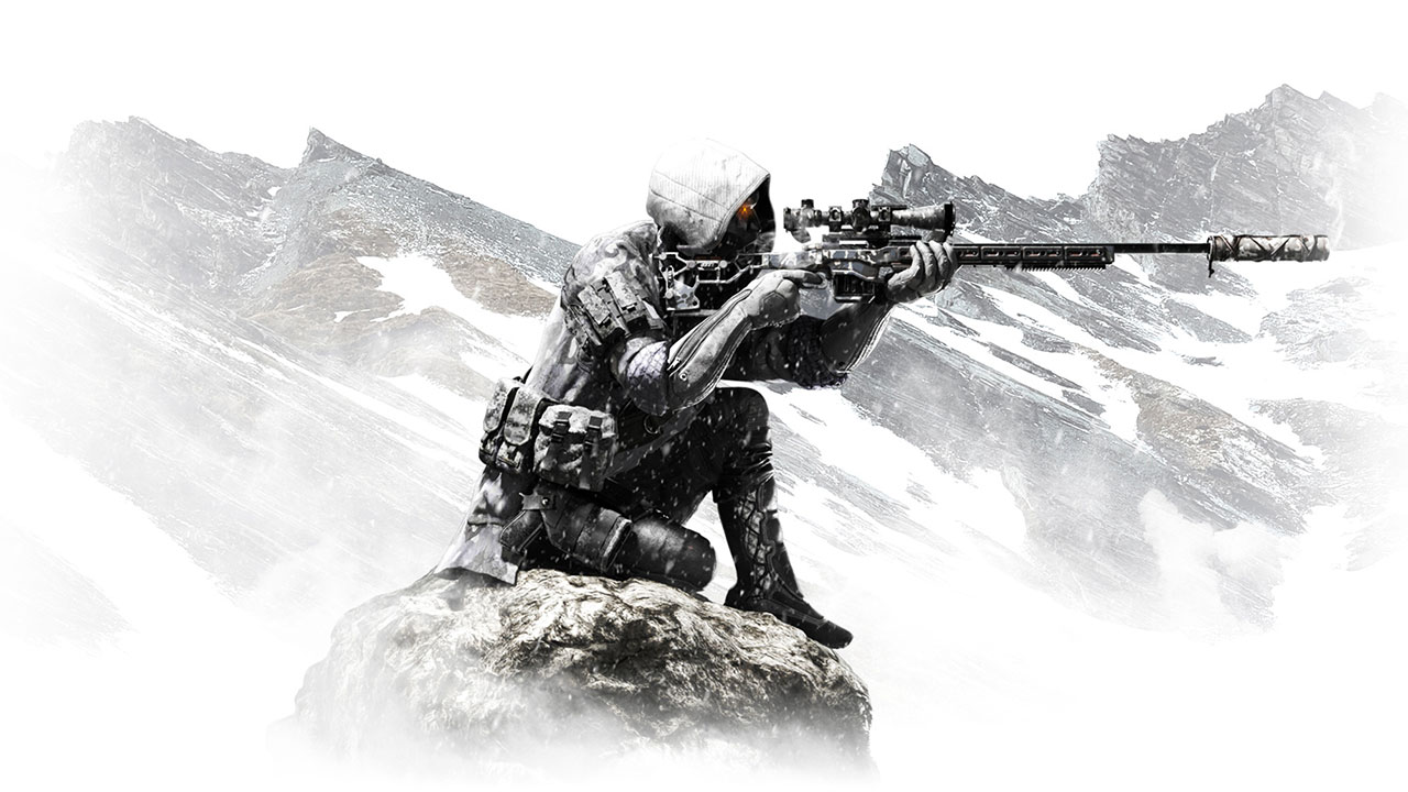 sniper-ghost-warrior-contracts-review-xbox-one