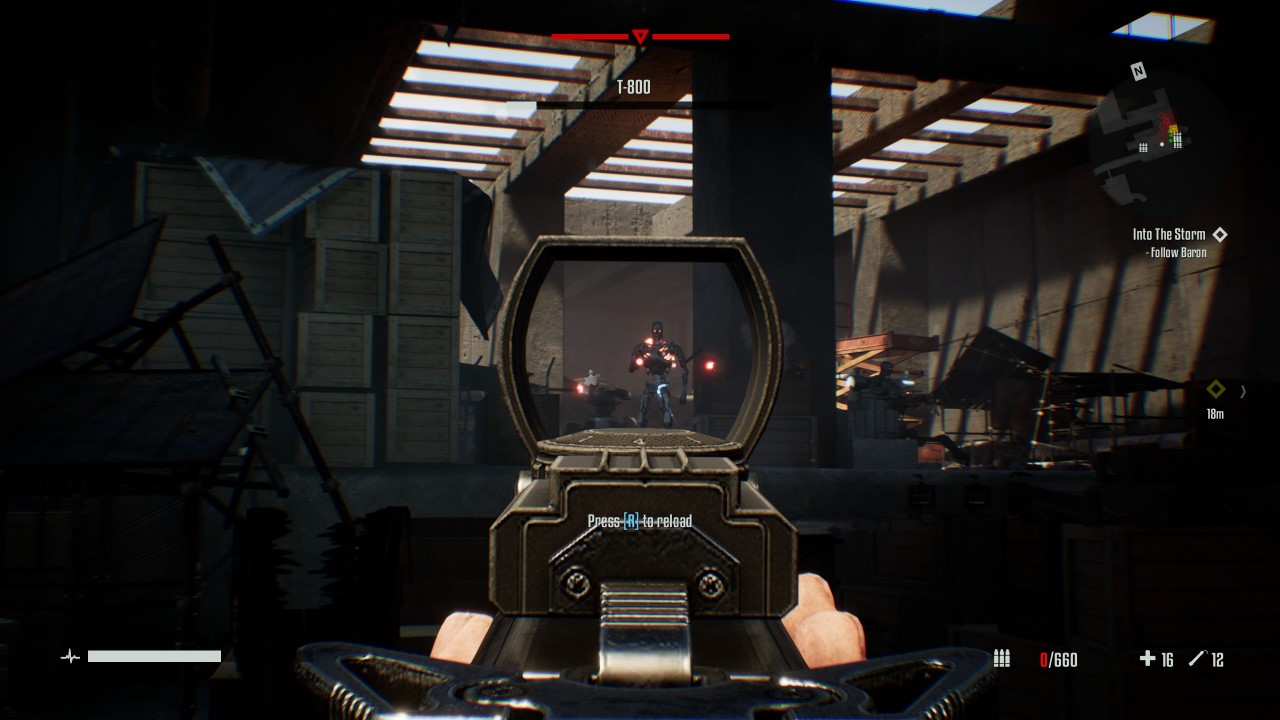 terminator-resistance-sights