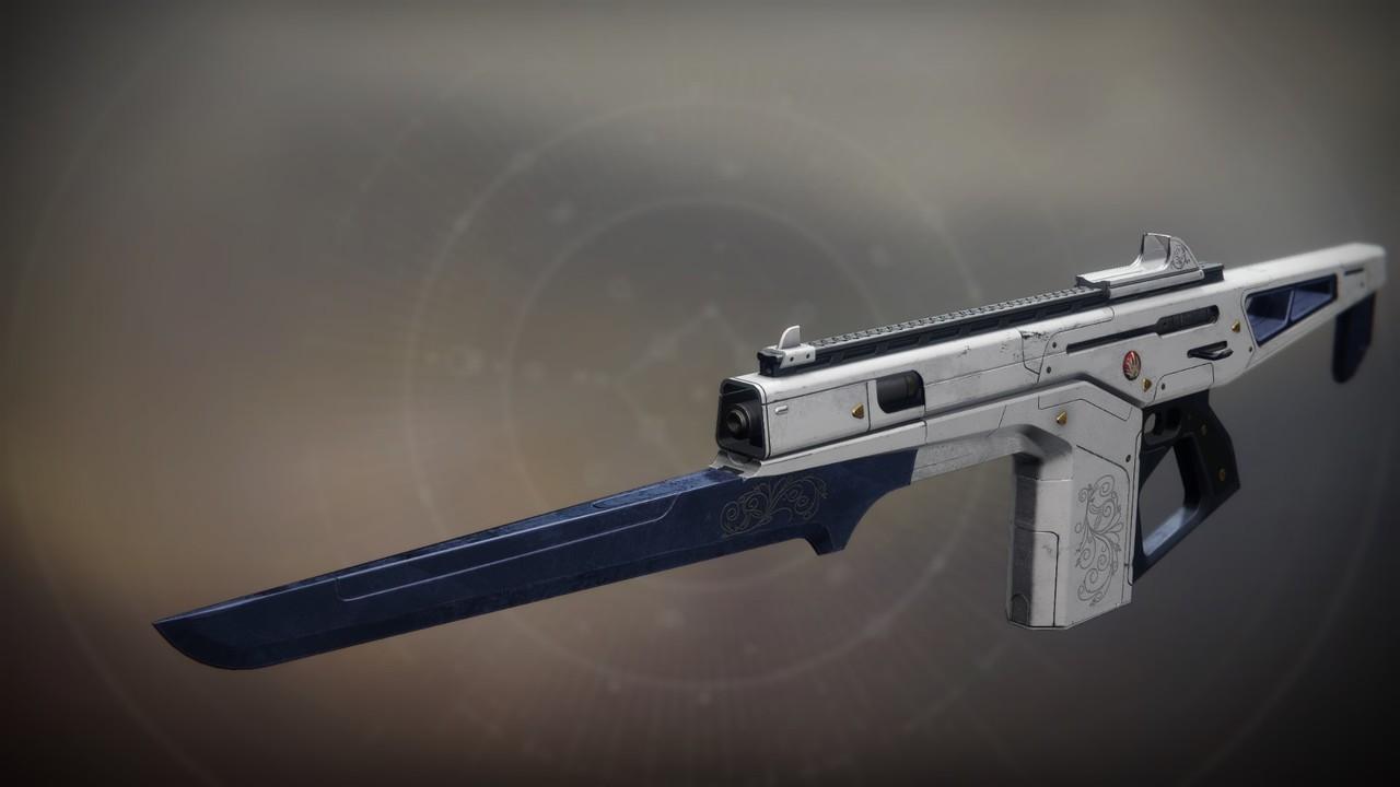 Destiny-2-Monte-Carlo
