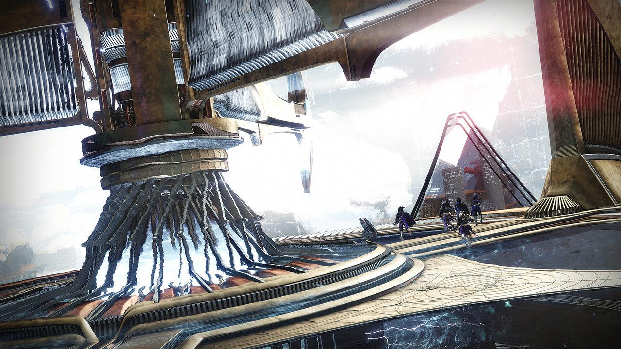 Destiny-2-Sundial-Screenshot