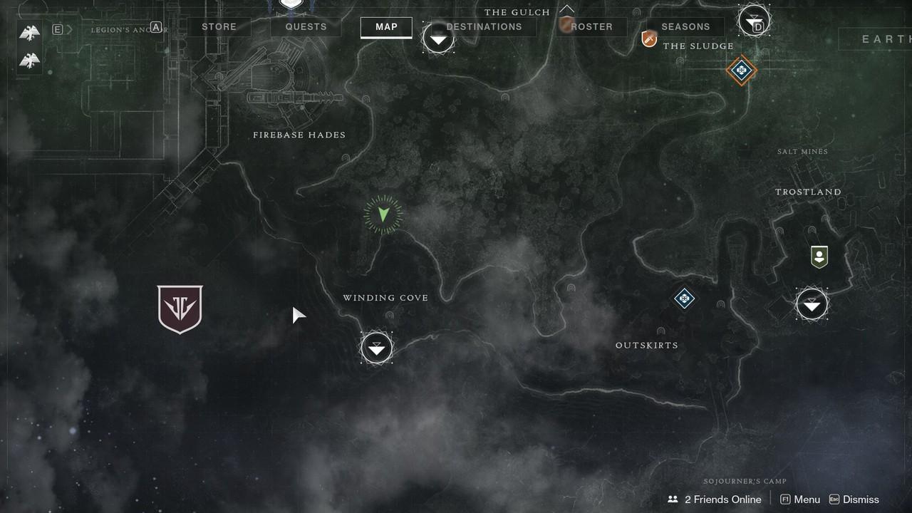 Destiny-2-Xur-EDZ