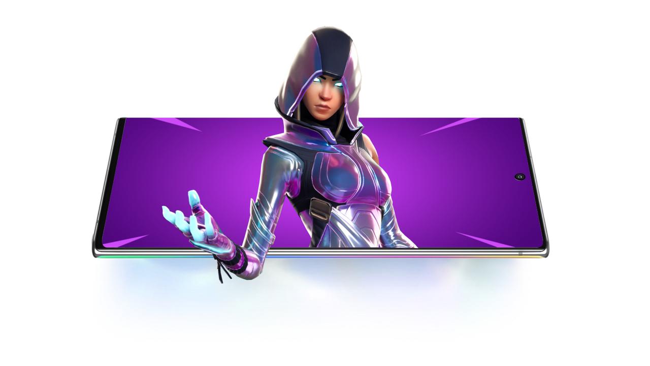 Fortnite-Glow-Skin