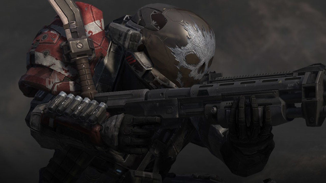Halo-Reach-–-How-to-Change-Weapons