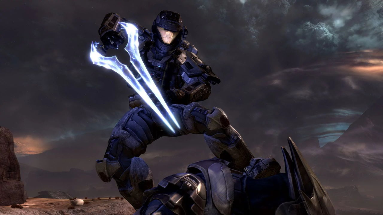 Halo-Reach-How-to-Get-Season-Points