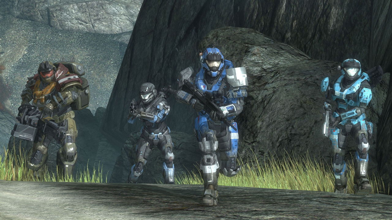 Halo-Reach-How-to-Unlock-Armor-on-PC-and-Xbox-One