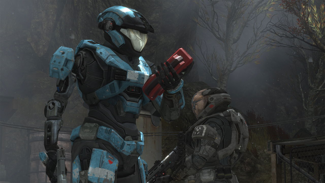 Halo-Reach-Review-2