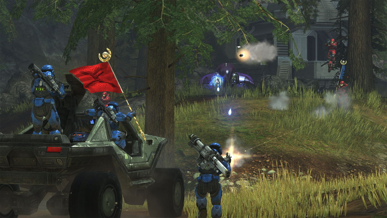 Halo-Reach-Review-3