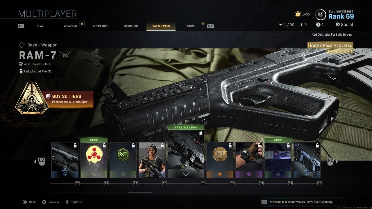 Modern-Warfare-Ram-7