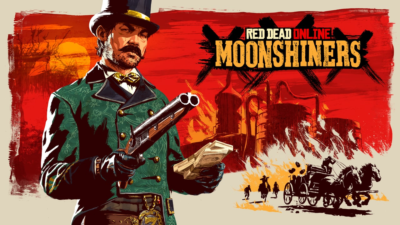 Red-Dead-Online-Moonshiners