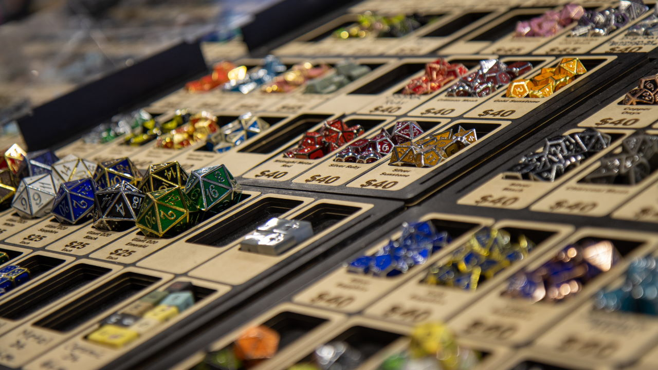 Top-5-Last-Minute-Gifts-for-Gamers-in-2019-Board-Games