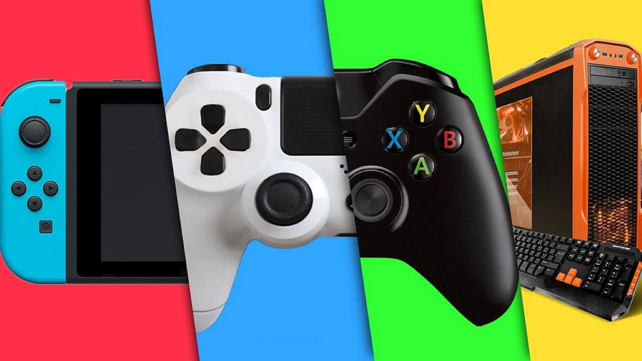 Top-5-Last-Minute-Gifts-for-Gamers-in-2019