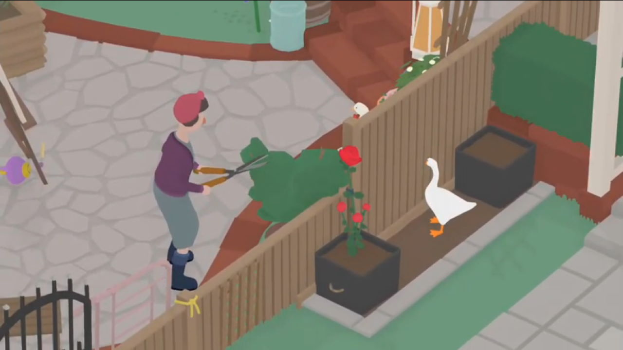 Untitled-Goose-Game-How-to-Prune-the-Rose