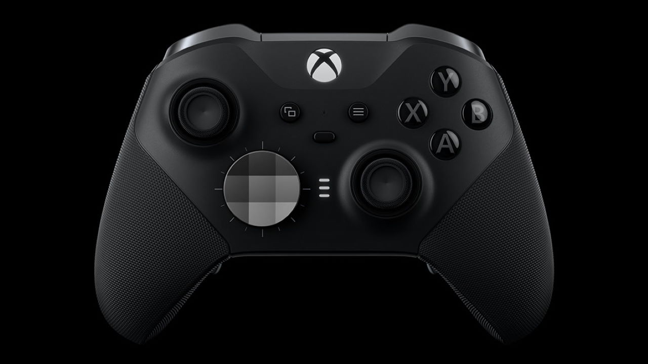Xbox-Controller-Gift-Guide-2019