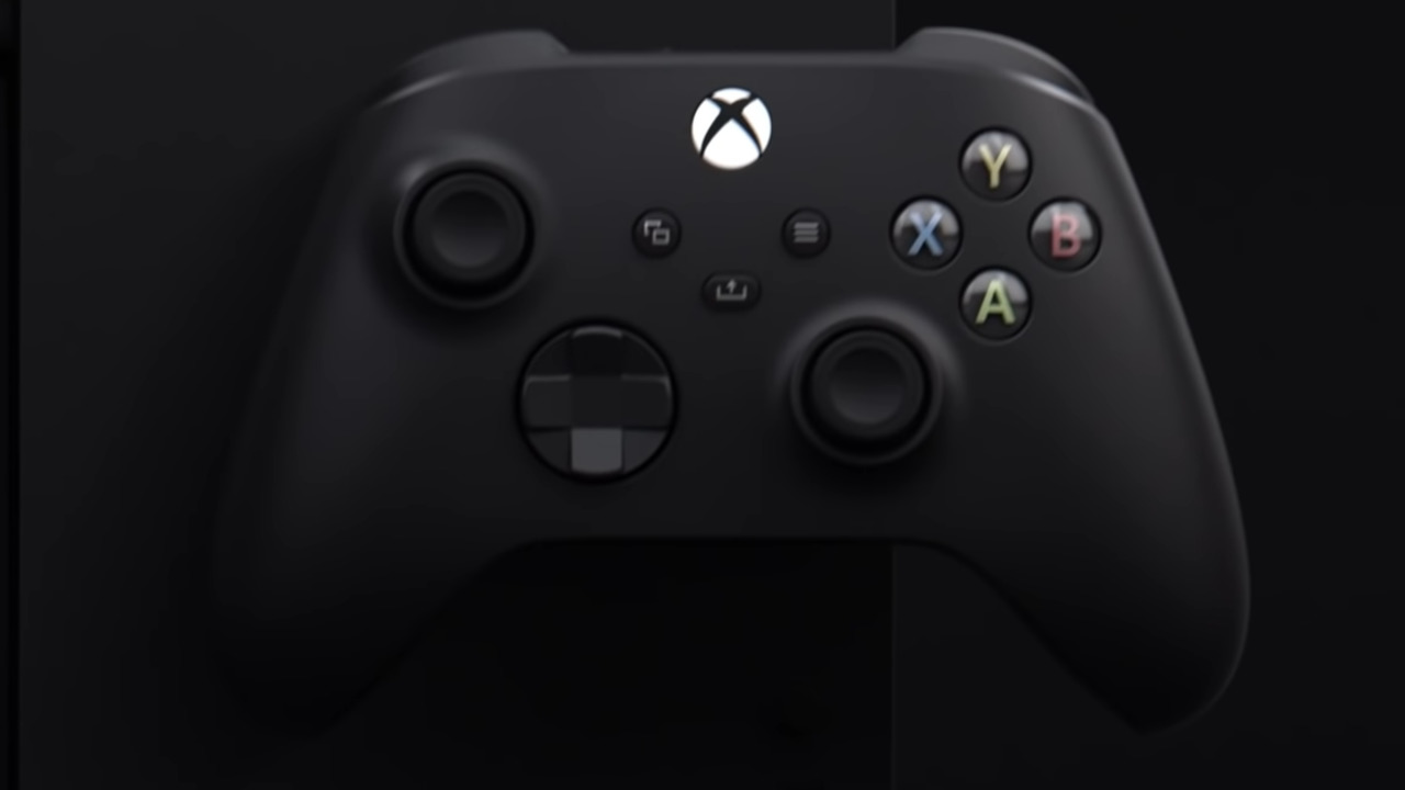 Xbox Series X Everything You Need To Know Attack Of The Fanboy