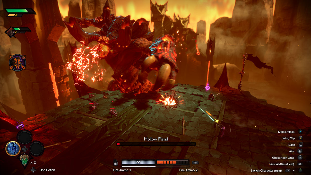 darksiders-genesis-review-boss-fight