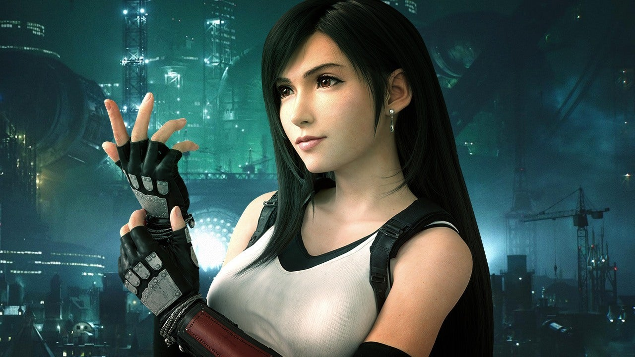 final-fantasy-vii-remake-3