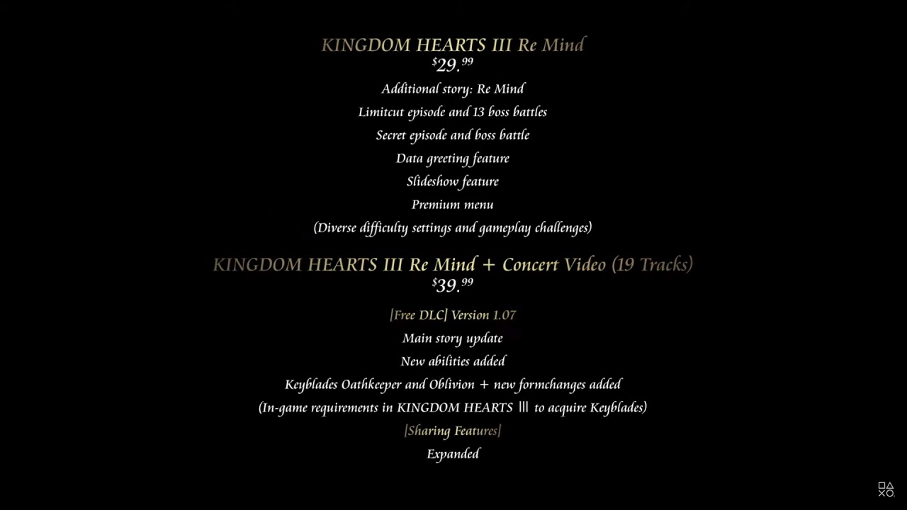 kingdom-hearts-3-1
