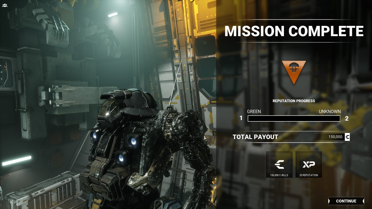 mw5-mission-complete