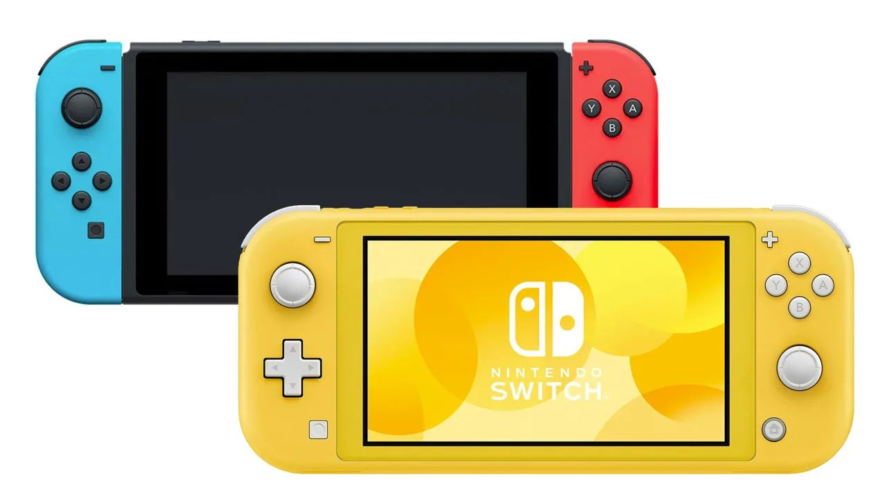 nintendo-switch-1-1