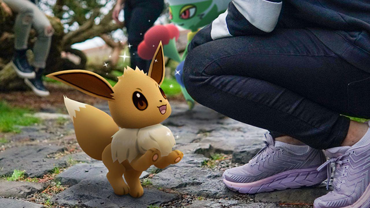 pokemon-go-3
