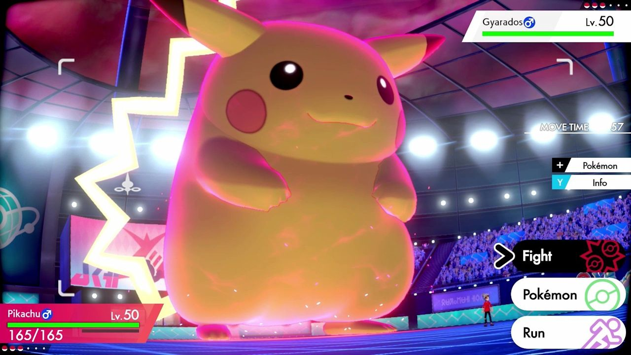 pokemon-sword-and-shield-review-3
