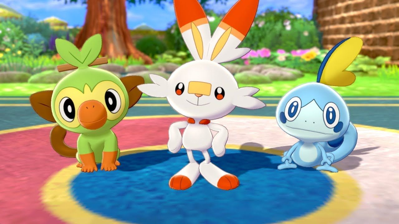 pokemon-sword-and-shield-review-8