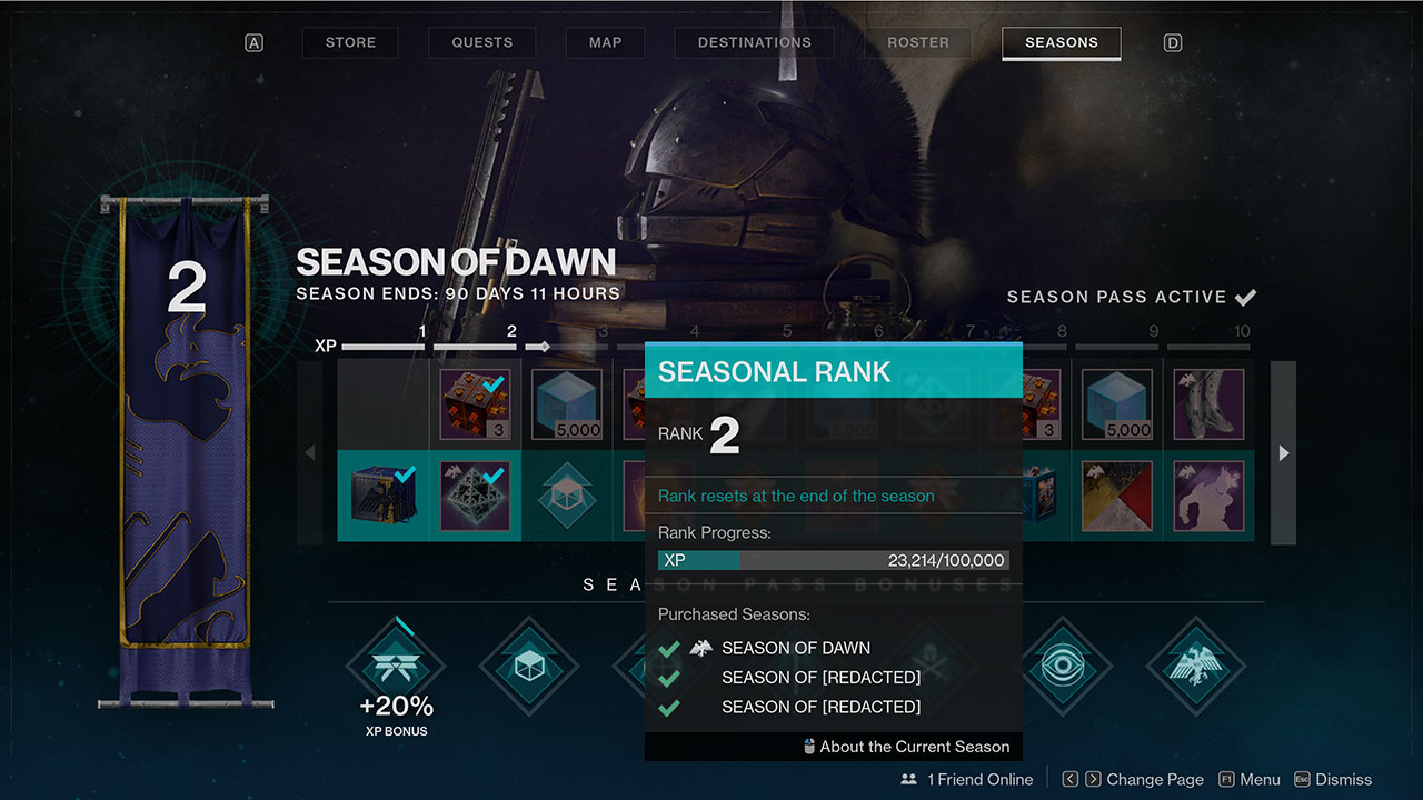 season-of-dawn-pass