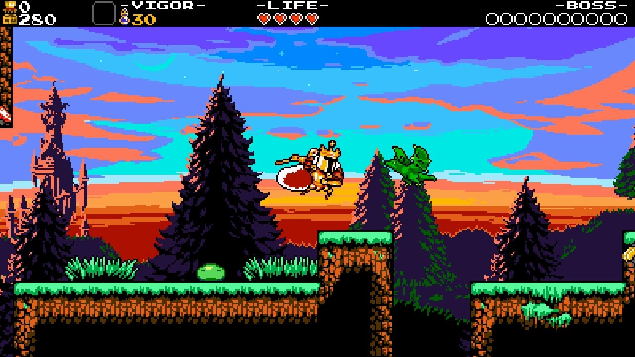 shovel-knight-king-of-cards-review-2