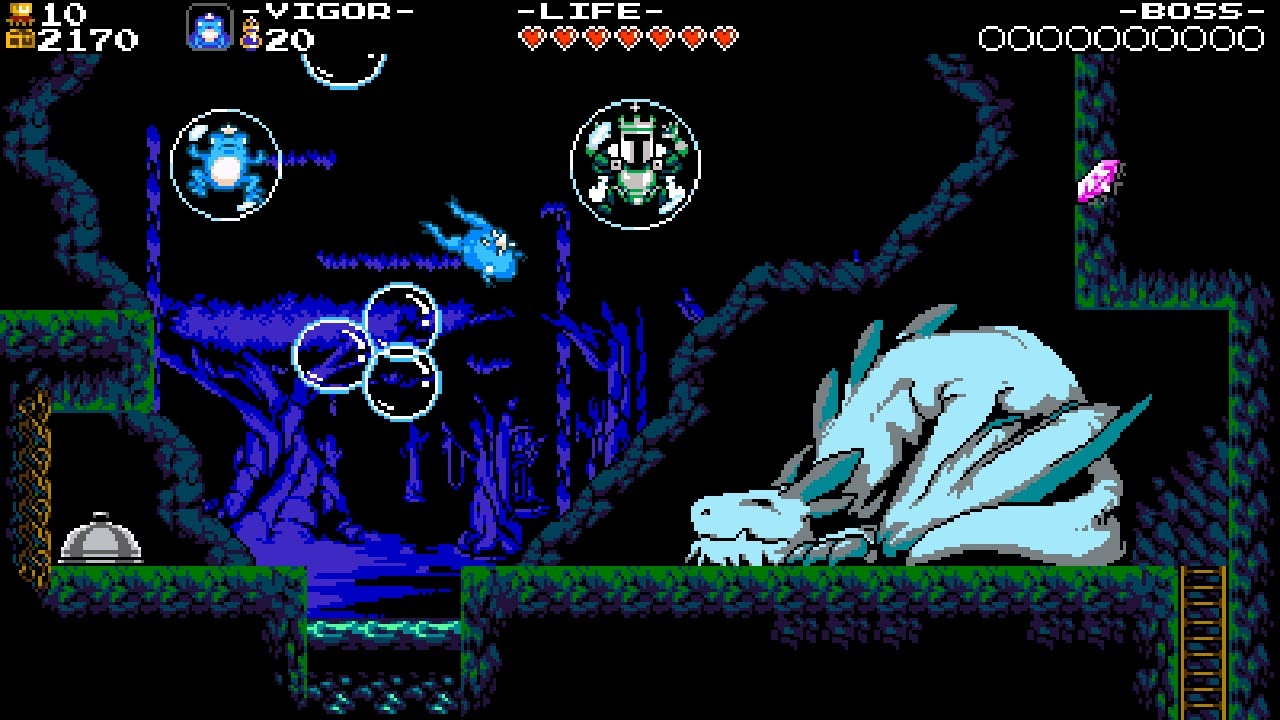 shovel-knight-king-of-cards-review-3