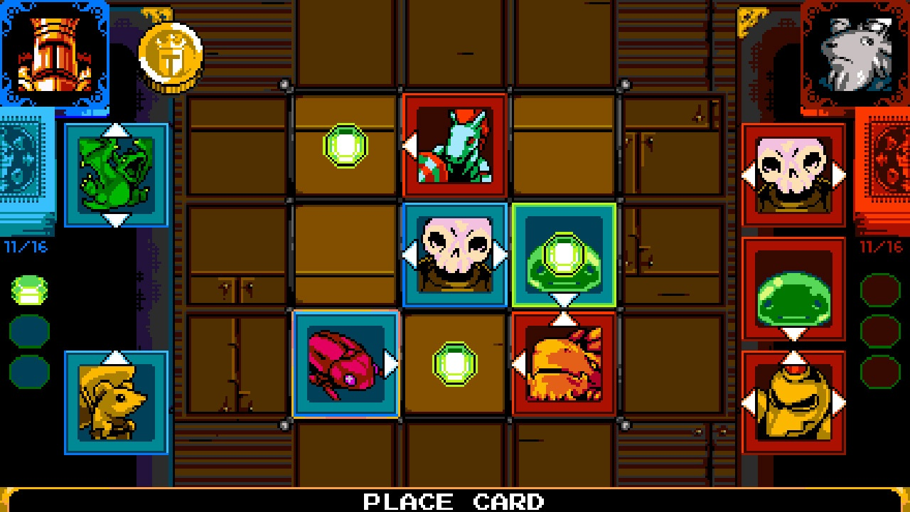 shovel-knight-king-of-cards-review-4
