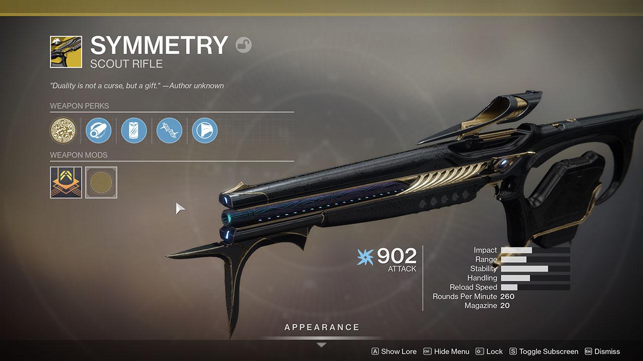 symmetry-scout-rifle