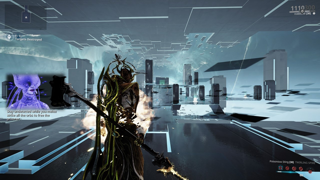 warframe-mastery-test