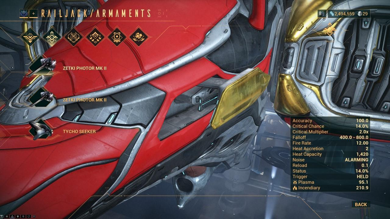 warframe-railjack-armaments-upgraded