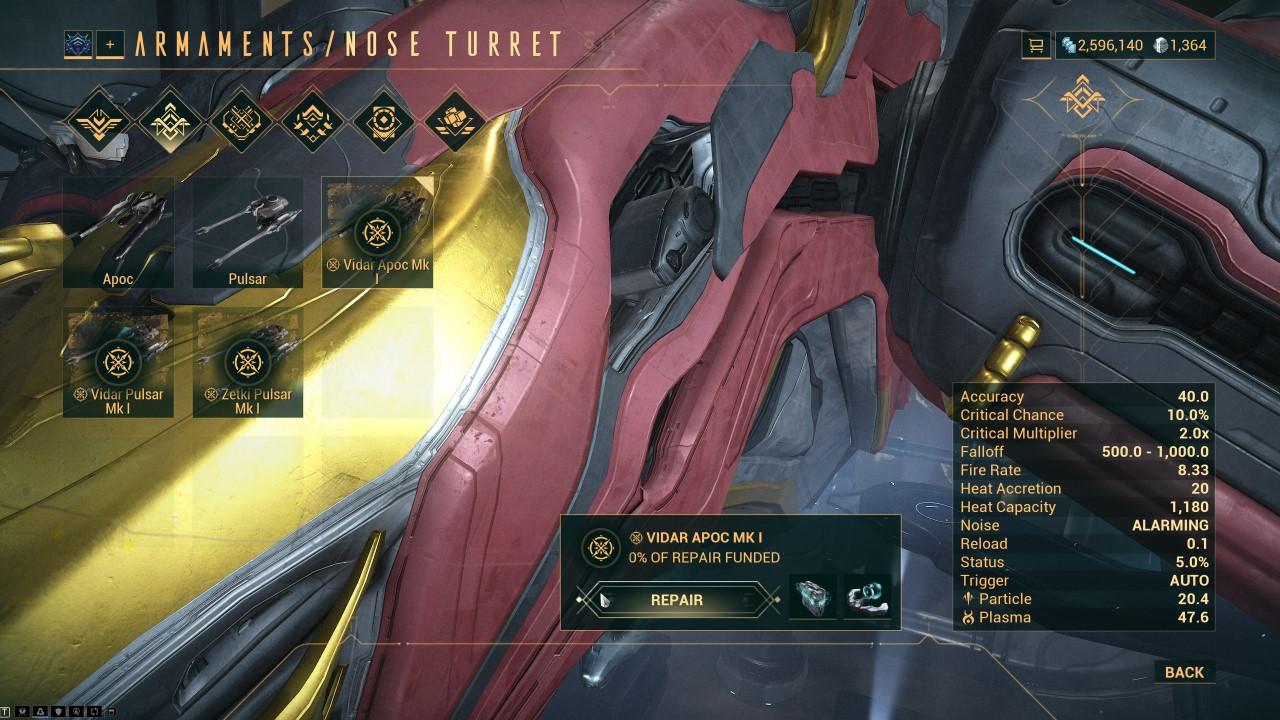 warframe-railjack-armaments-wreckage