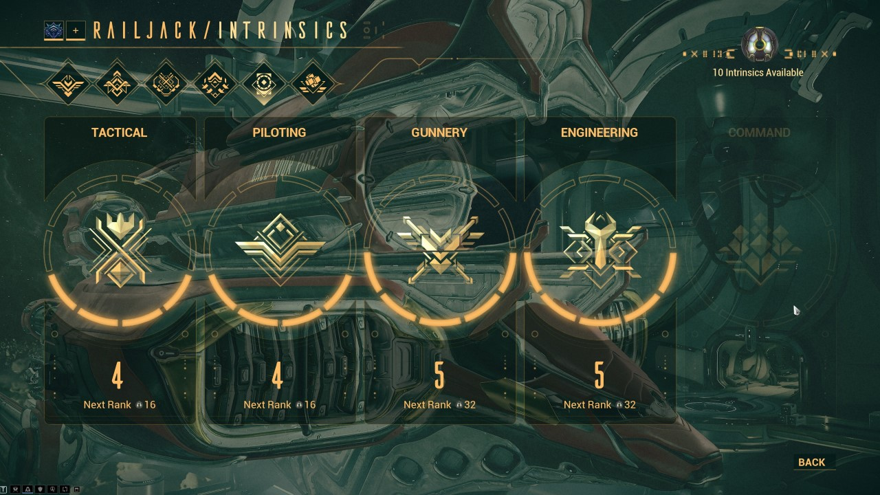 warframe-railjack-intrinsics-upgraded